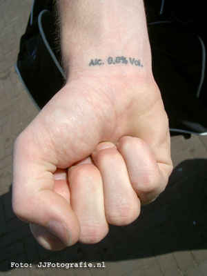 a91 maan kat tattoo · a433 bloem tattoo · a195 vlinder tattoo